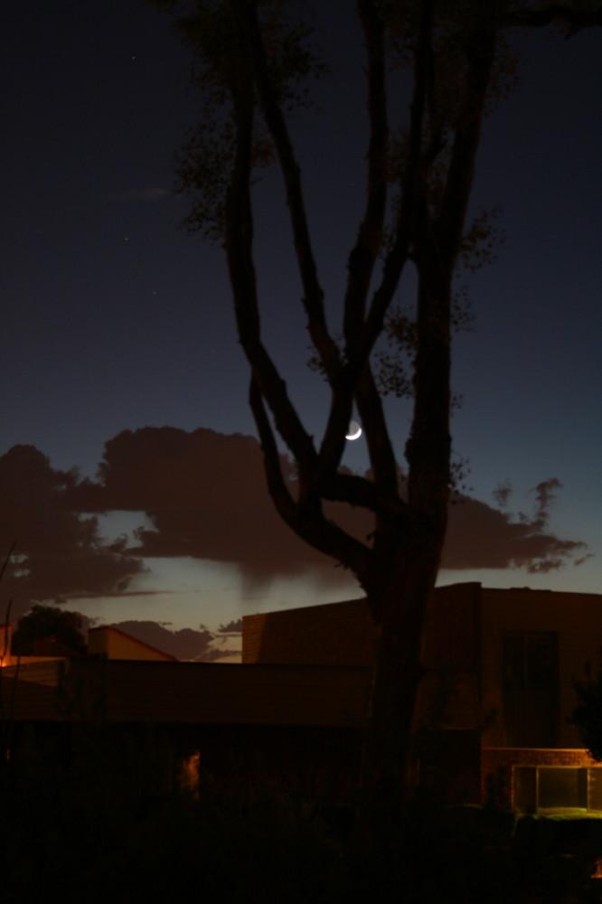moon1-5-250001