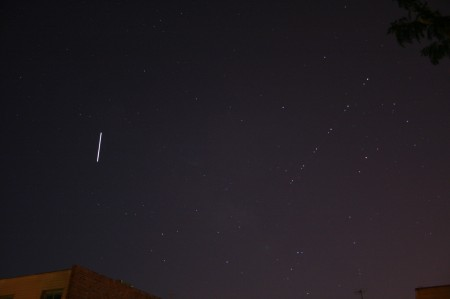 ISS-7-27-090001