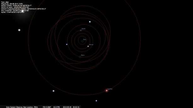 stellarium-022