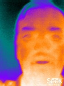 img_thermal-1107409294