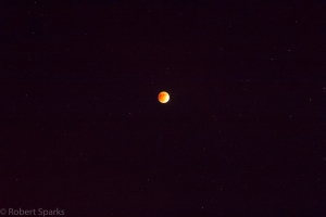 lunar-eclipse-9-27-15_21153164334_o
