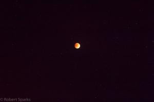 lunar-eclipse-9-27-15_21153164334_o