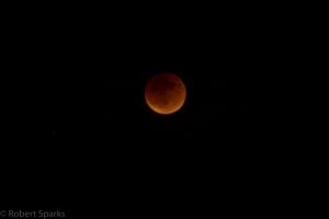 lunar-eclipse-9-27-15_21153168994_o