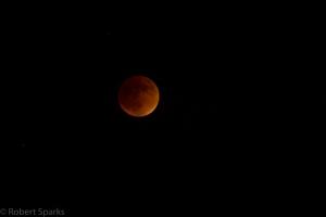 lunar-eclipse-9-27-15_21154817853_o