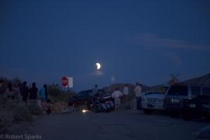 lunar-eclipse-9-27-15_21587845970_o