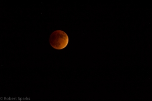 lunar-eclipse-9-27-15_21588974699_o