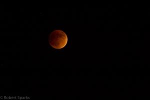 lunar-eclipse-9-27-15_21588974699_o