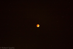 lunar-eclipse-9-27-15_21588976929_o