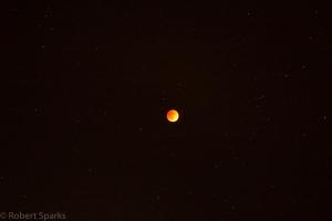 lunar-eclipse-9-27-15_21588976929_o
