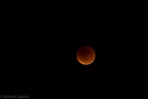 lunar-eclipse-9-27-15_21749735316_o