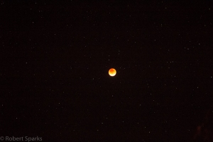 lunar-eclipse-9-27-15_21749736686_o