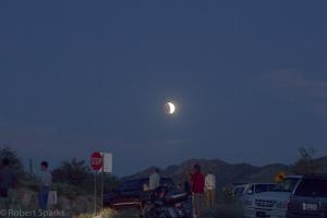 lunar-eclipse-9-27-15_21764152562_o