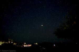 lunar-eclipse-9-27-15_21775862625_o