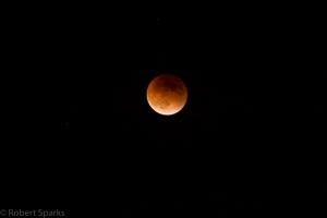 lunar-eclipse-9-27-15_21775874945_o