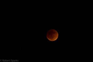 lunar-eclipse-9-27-15_21785313971_o