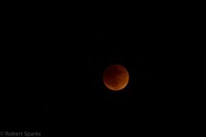 lunar-eclipse-9-27-15_21785313971_o